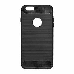 Etui gumowe Forcell Carbon Case do Xiaomi Redmi Note 5A czarne