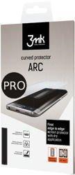Folia ochronna 3MK ARC PRO do Apple iPhone 6/6S Plus - 1 sztuka