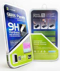 Szkło hartowane premium X-ONE 9H Huawei Mate S