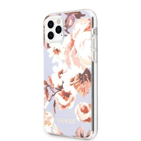 ETUI GUESS DO IPHONE 11 PRO, COVER, FC, HARDCASE