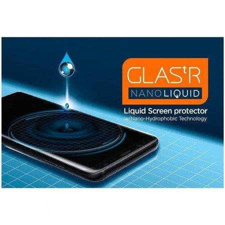 """Etui Call Candy Apple iPhone 4 / 4S Kolekcja Retro -""""Głośnik"""" stylowe sztywne"""