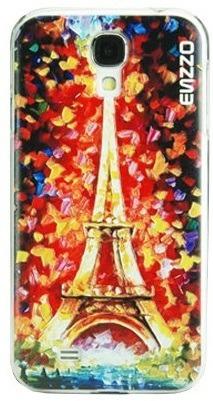 Etui Enzzo do Samsung Galaxy S3 Paris