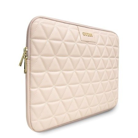 Etui Guess Quilted Do Macbook PRO/AIR 13