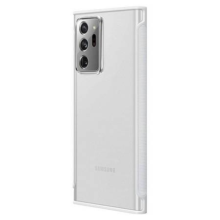 Etui Orginalne Protective Do Galaxy Note 20 Ultra