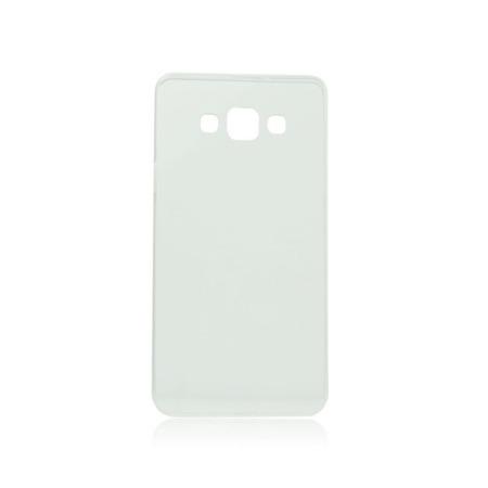 Etui Ultra Slim 0.3mm do Samsung Galaxy A7  przeźroczyste