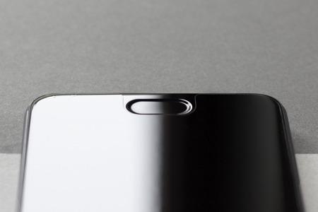Folia ochronna 3MK CURVED ARC do Sony Xperia XA