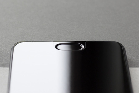 Folia ochronna 3MK CURVED ARC do Sony Xperia XA Ultra
