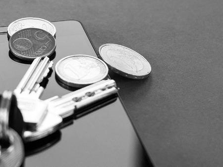 Folia ochronna 3MK SHIELD 3H do Sony Xperia Z5 - Przód i Tył