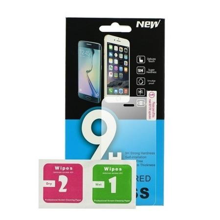 Szkło hartowane LCD Tempered Glass 9H do Apple iPhone 6 / 6S