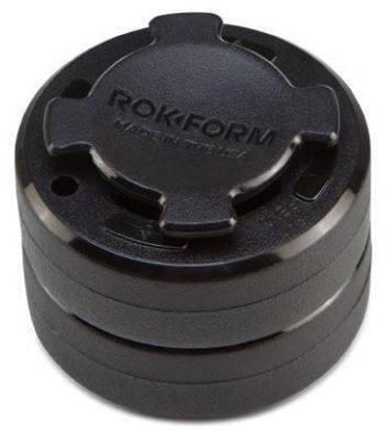 Uchwyt samochodowy RokLock Car Dash Mount (do etui z systemem RMS) - wersja przedłużona