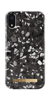 [NZ] iDeal Of Sweden - etui ochronne do iPhone XR (Midnight Terazzo)